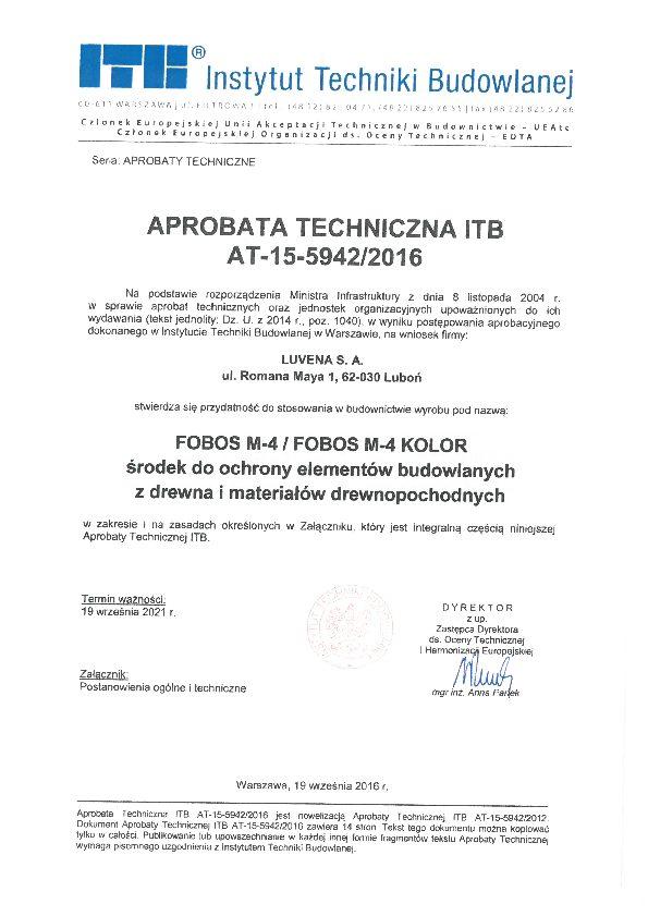 fobos-m-4_aprobata-techniczna-2016