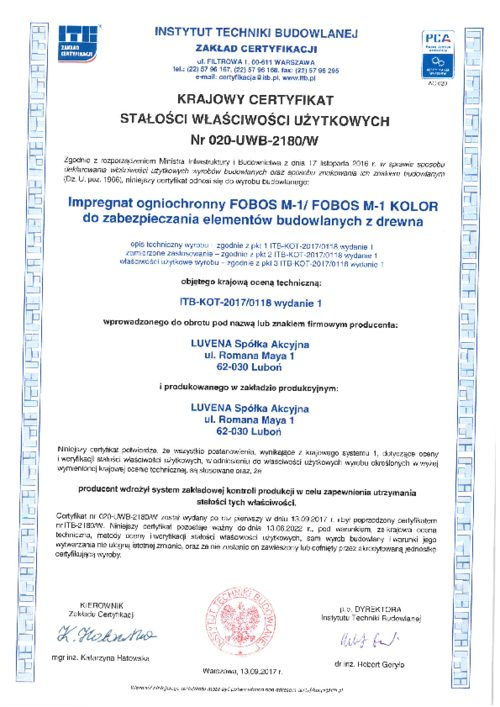 fobos-m-1_certyfikat-stalosci_09,2017