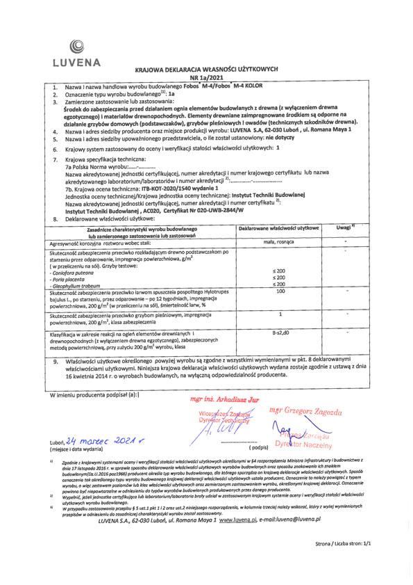 fobos_m-4_krajowa_deklaracja_wlasnosci_uzytkowych_-2021