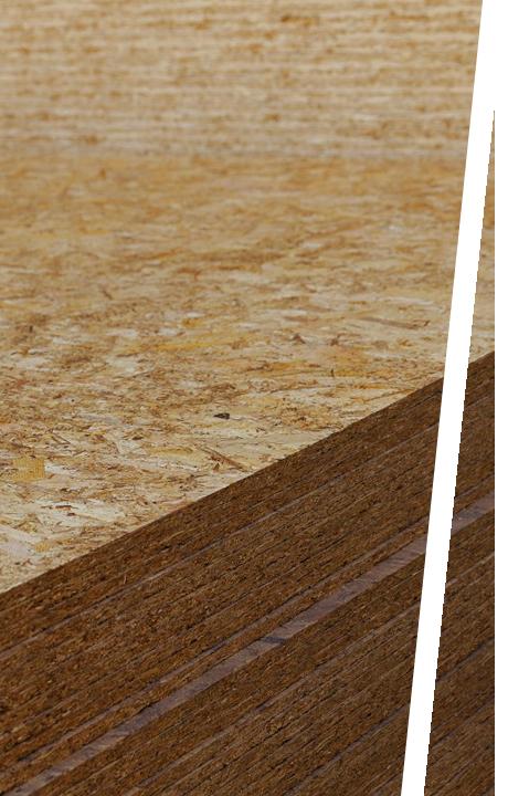 plyty-drewnopochodne2