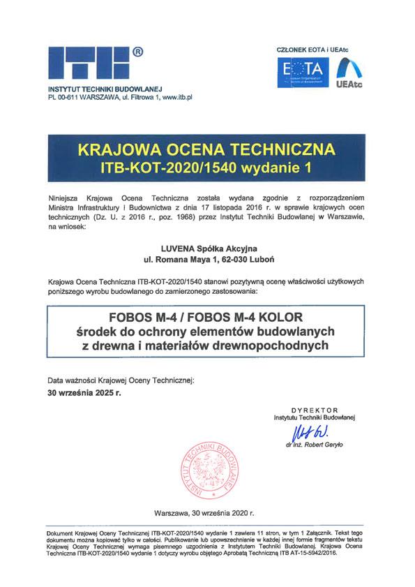 fobos_m-4_krajowa_ocena_techniczna_2021-1