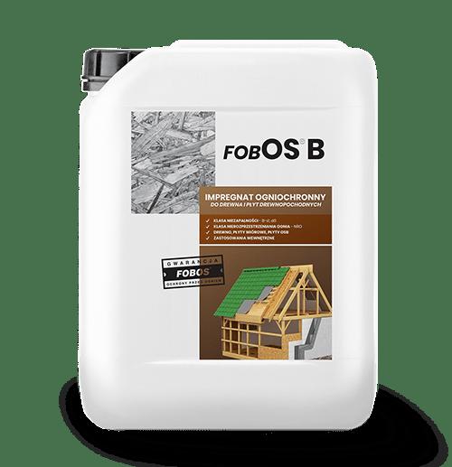 fobos-b