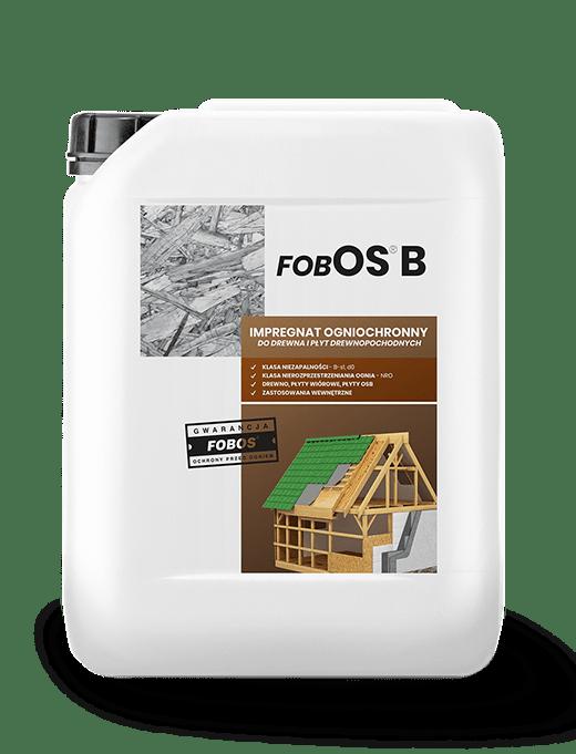 fobos-b_opakowanie